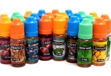Photo of How to select an e-liquid brand?