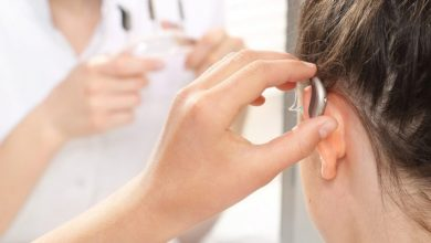 Photo of How To Select A Hearing Evaluation Centre?