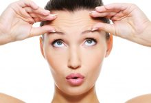 Photo of Botox Cosmetic Injections: Are You Ready To Get The Anti-Wrinkle Treatment?