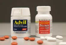 Photo of What is Advil?