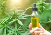 Photo of Online Requirements for the Best CBD Oil