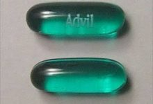 Photo of What is Advil? Side-effects of Advil?