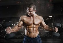 Photo of Who needs Raging Cutting and why? Turinabol is a great tool for this purpose