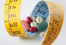 Photo of Can Diet Pills Help You Lose Weight?